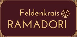 Feldenkrais Ramadori